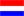 ICOON_NEDERLANDSE_VLAG